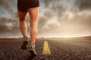 Polecane buty do biegania