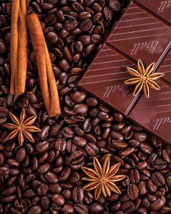 Personalizowane słodycze jako upominek