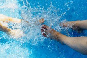 Jakie zadaszenie wybrać do basenu?