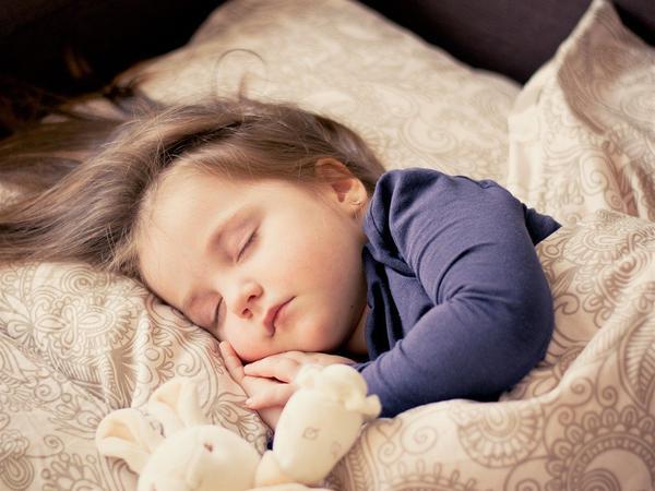pościel dla chłopczyka do łóżeczka