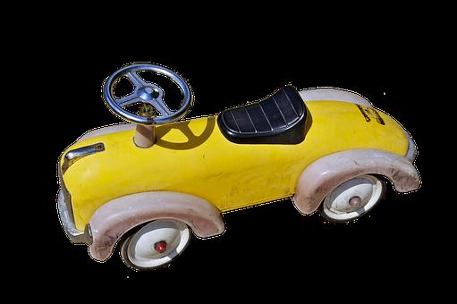 niezniszczalny-samochod-dzieciecy-elektryczny.png