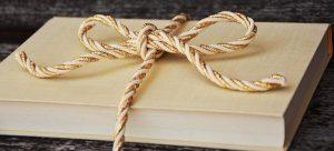 Książki na bierzmowanie