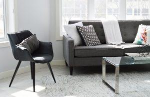 Ponadczasowe oraz eleganckie meble do mieszkania