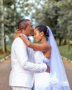 Cudowne zdjęcia ślubne na najwyższym poziomie