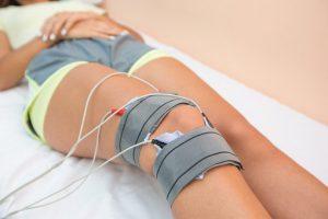 Kiedy zgłaszać się na rehabilitację po endoprotezie?