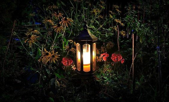 lampy-ogrodowe-polux.jpg