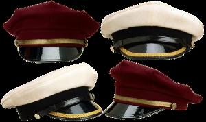 Zakup munduru historycznego