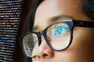 Kiedy ważna jest profesjonalna obsługa informatyczna?