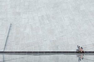 Zalety płyt włókno-cementowych