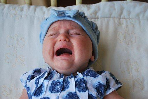 co-jest-dobre-na-bolesne-kolki-dla-niemowlat.jpg