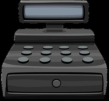 kasy fiskalne online płock