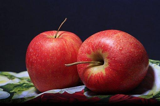 trzydniowa dieta jabłkowa dla dorosłych
