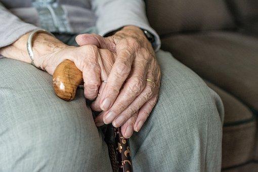 opiekunka-osob-starszych-niemcy.jpg