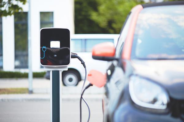 instalacja-do-adowania-samochodow-elektrycznych.jpg